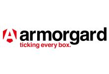 Armorgard