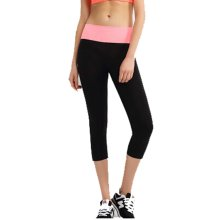Yoga Legging Yoga Pants Girl Yoga Pants Women Yoga Pants Skinny Pants Yoga Pant