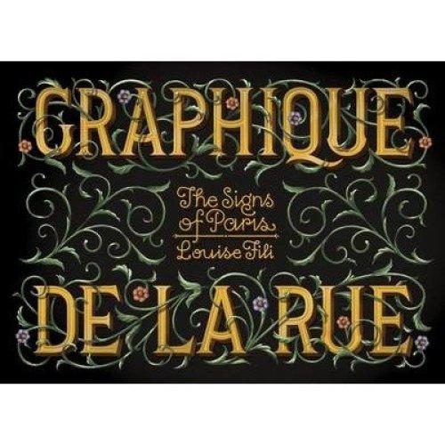 Graphique De La Rue
