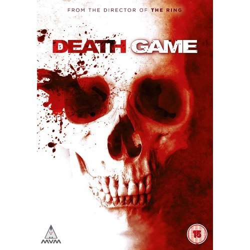 Death Game [DVD]