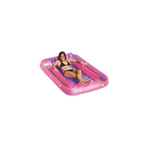 Swimline Suntan Tub