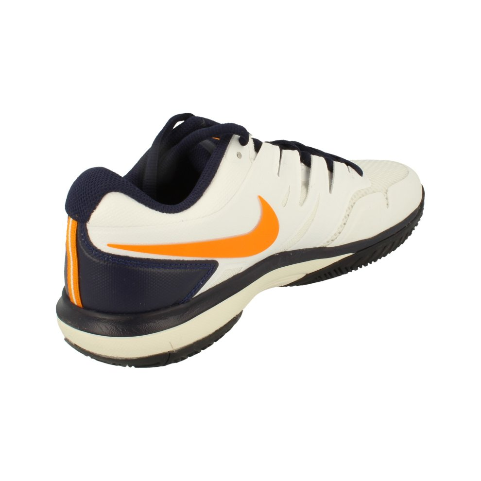 f378af685e3e ... 1 Nike Air Zoom Prestige HC Mens Tennis Shoes A8020 Sneakers Trainers -  2 ...