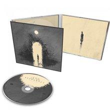 God Is An Astronaut - Epitaph [CD]
