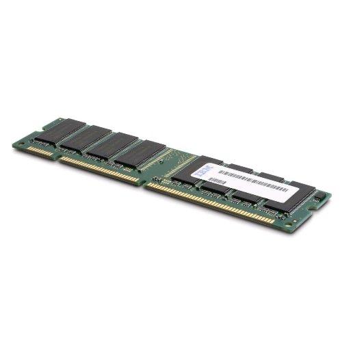 Ibm 16gb Pc3l-10600 16gb Ddr3 1333mhz Ecc Memory Module