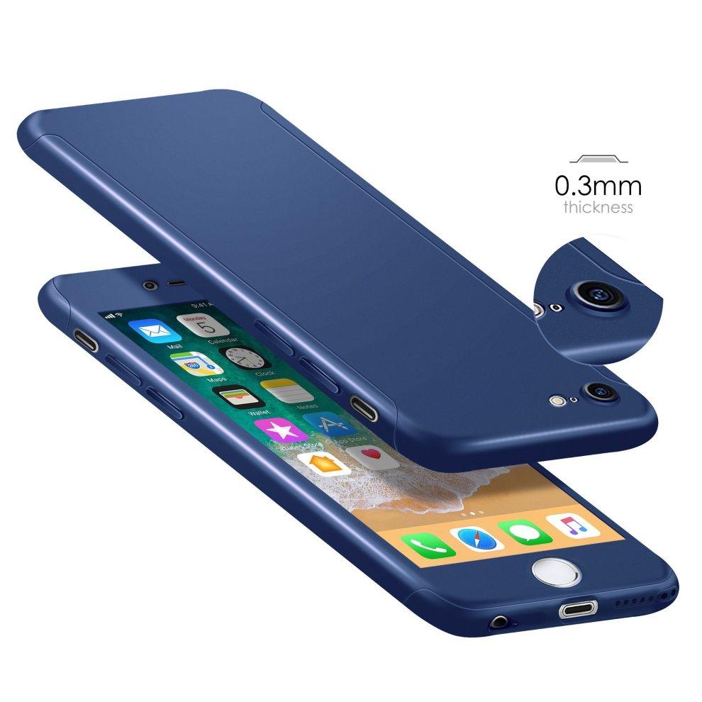 oretech iphone 6 case