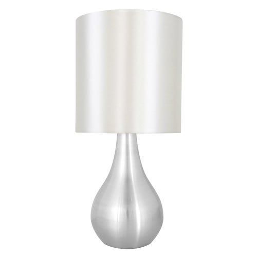 Lloytron Touch Table Lamp (L2204BC)