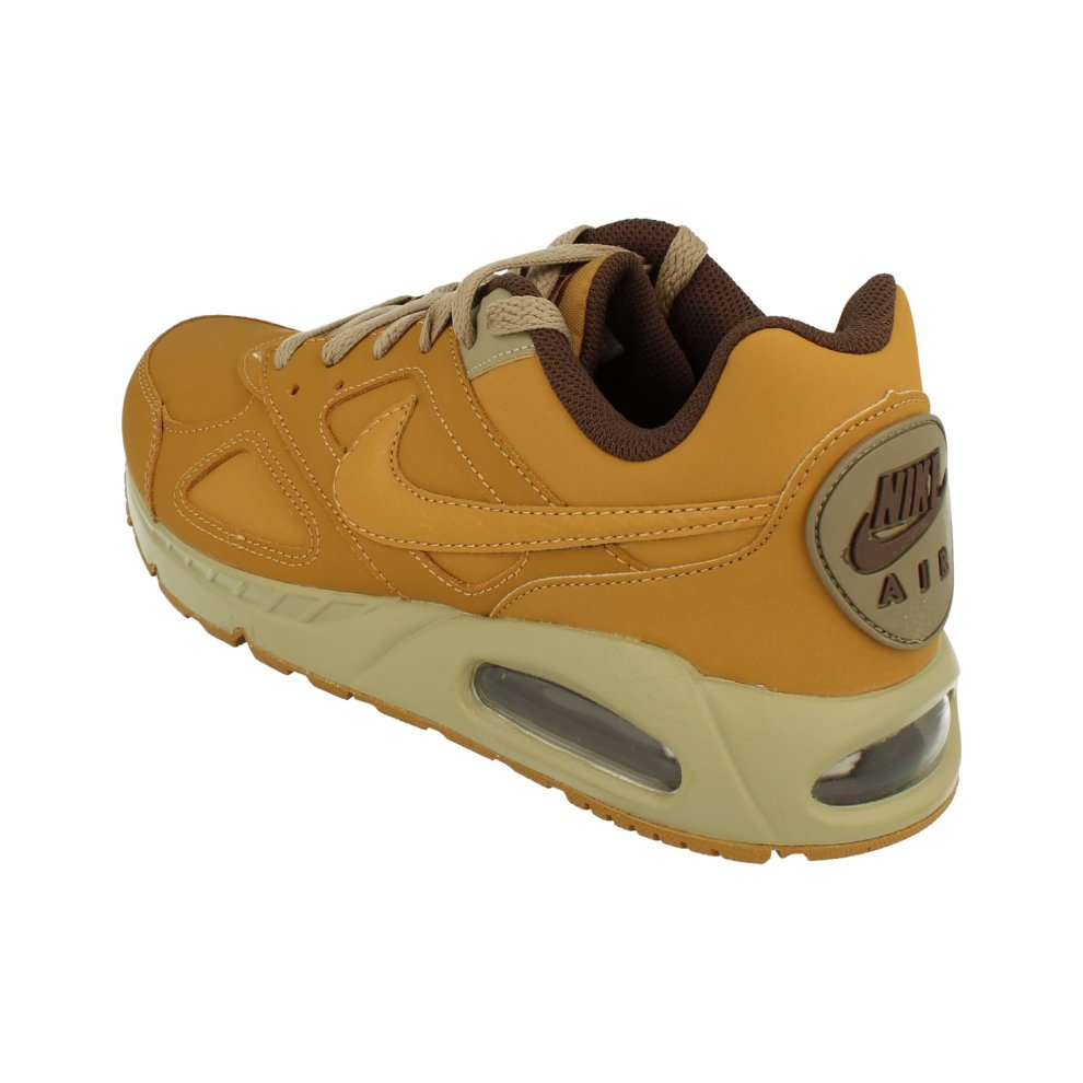 Nike Air Max Ivo (CD1534 700)