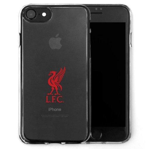 Liverpool FC iPhone 7/8 TPU Case