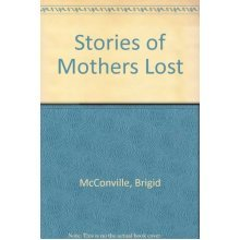 Stories of Mothers Lost