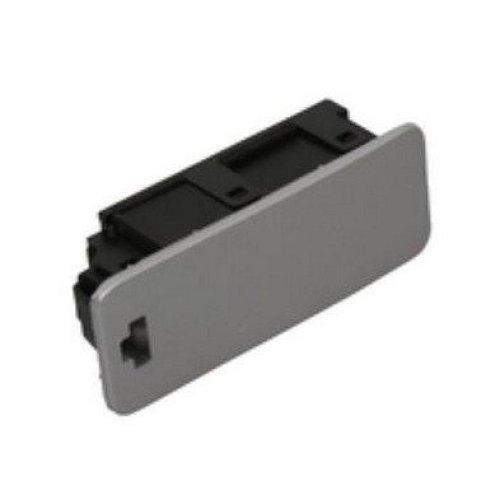 Hp Cn551-67031 Inkjet Printer