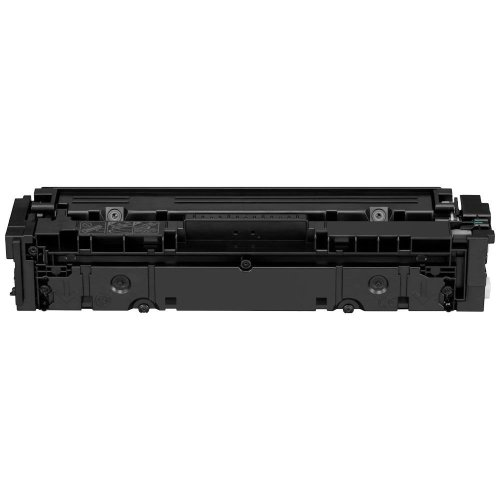 Compatible TK3060 Toner Cartridge For Kyocera Mita M3145 TK3060