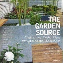 The Garden Source