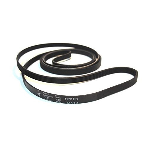 Hutchinson - Tumble dryer belt 1930 PH