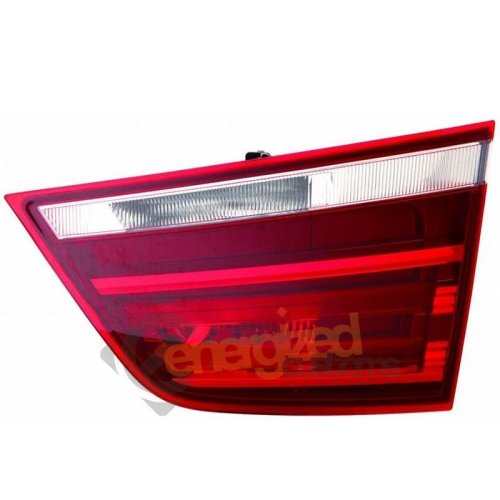 Bmw X3 F25 2010-2015 Led Inner Rear Tail Light Drivers Side O/s