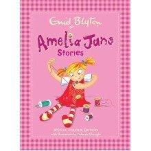 Amelia Jane Stories