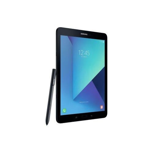 Samsung Galaxy Tab S3 32GB Tablet