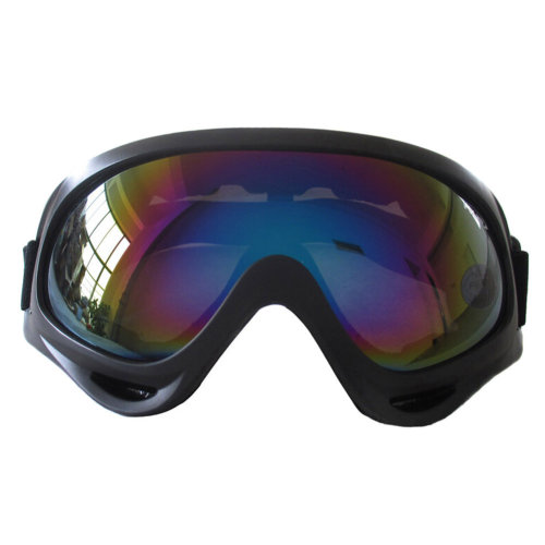 Sports Safety Sunglasses Eyes Protector For Cycling Hunting,Ski Goggle Colorful