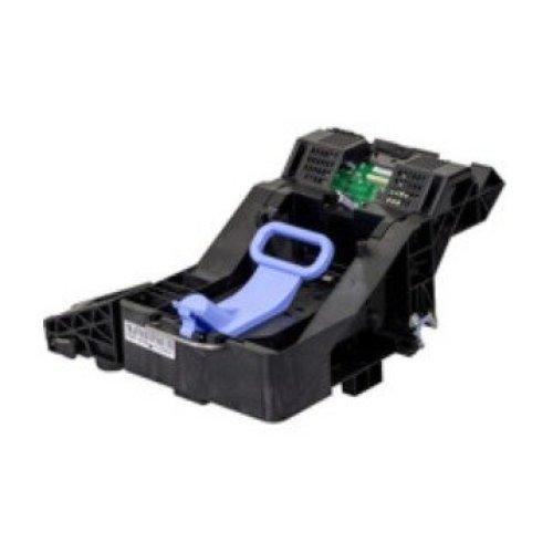 Hp Ch538-67044 Large Format Printer