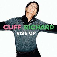 Cliff Richard - Rise Up [CD]