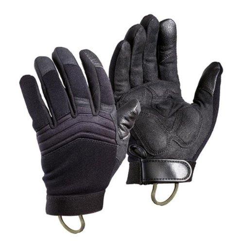 CamelBak CB-MPCT05-09 Impact CT Gloves, Black - Medium