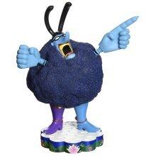 The Beatles Shakem: Blue Meanie (motion Statue)