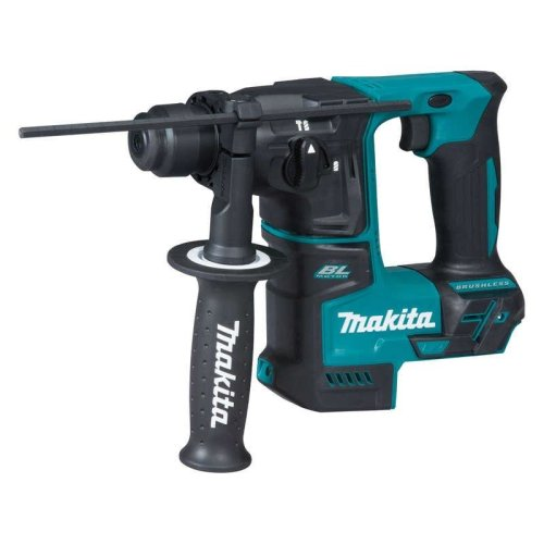 Makita DHR171Z 18v Brushless SDS Rotary Drill (Body Only)