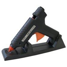 15-80w Cordless Glue Gun With 2 Glue Sticks