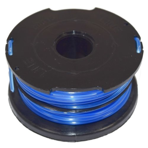 Black & Decker 653, 655 and GL315 Strimmer and Trimmer Spool & Line