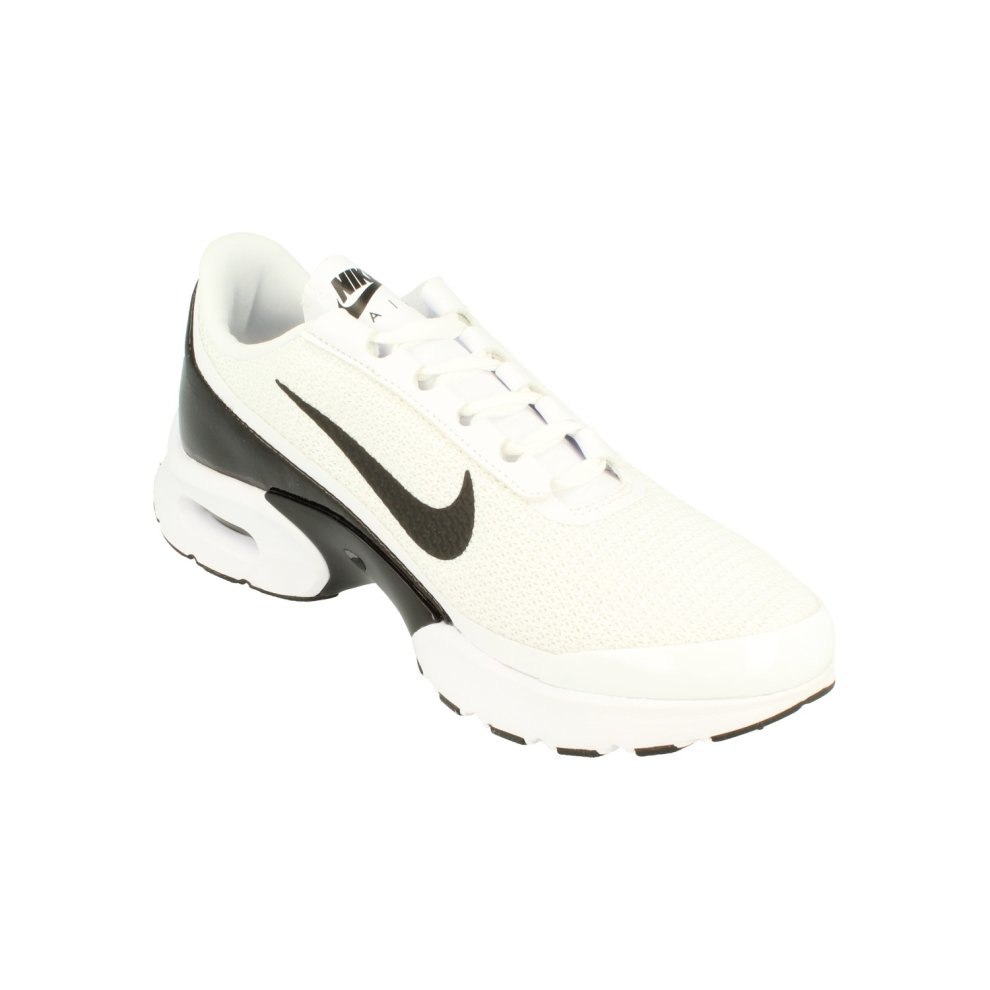 90f5670155 ... Nike Womens Air Max Jewel Running Trainers 896194 Sneakers Shoes - 3 ...