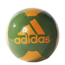 Adidas Performance EPP Glider Football Size 5 Green/Orange