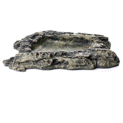 Komodo Habitat Rock Bowl