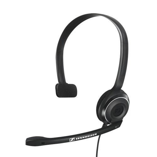 Sennheiser PC 7 USB Headset