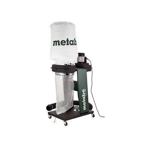 Metabo 601205380 SPA 1200 Chip Extractor 550 Watt 240 Volt