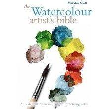 The Watercolour Artist's Bible