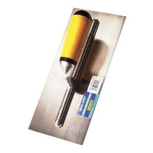Blue Spot 24116 280mm Plastering Trowel With Soft Grip -  blue spot 24116 280mm plastering trowel soft grip