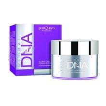 Global DNA night cream 50 ml