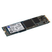 Kingston Technology SSDNow M.2 SATA G2 Drive 240GB Serial ATA III solid state drive