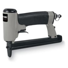 Black & Decker - Oldham Division US58 0.38 in. Upholstery Staplers