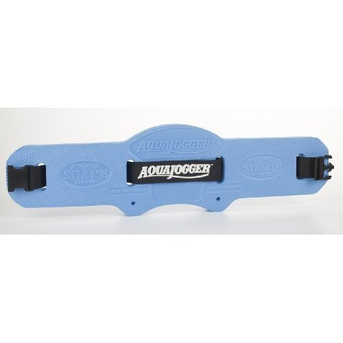 AquaJogger Exercise Shape Belt