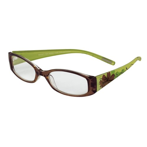 Foster Grant Lark Reading Glasses Strength 2.5