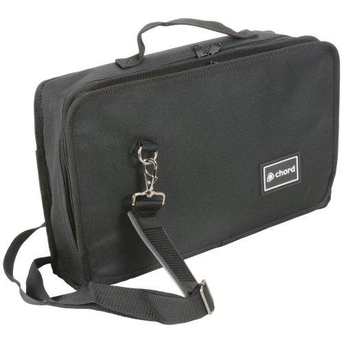 Clarinet Transit Bag