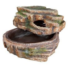 TRIXIE Snake Cave 26x20x13 cm Polyester Resin 76199