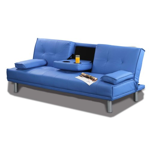 Cruise Cup Holder Sofa Bed