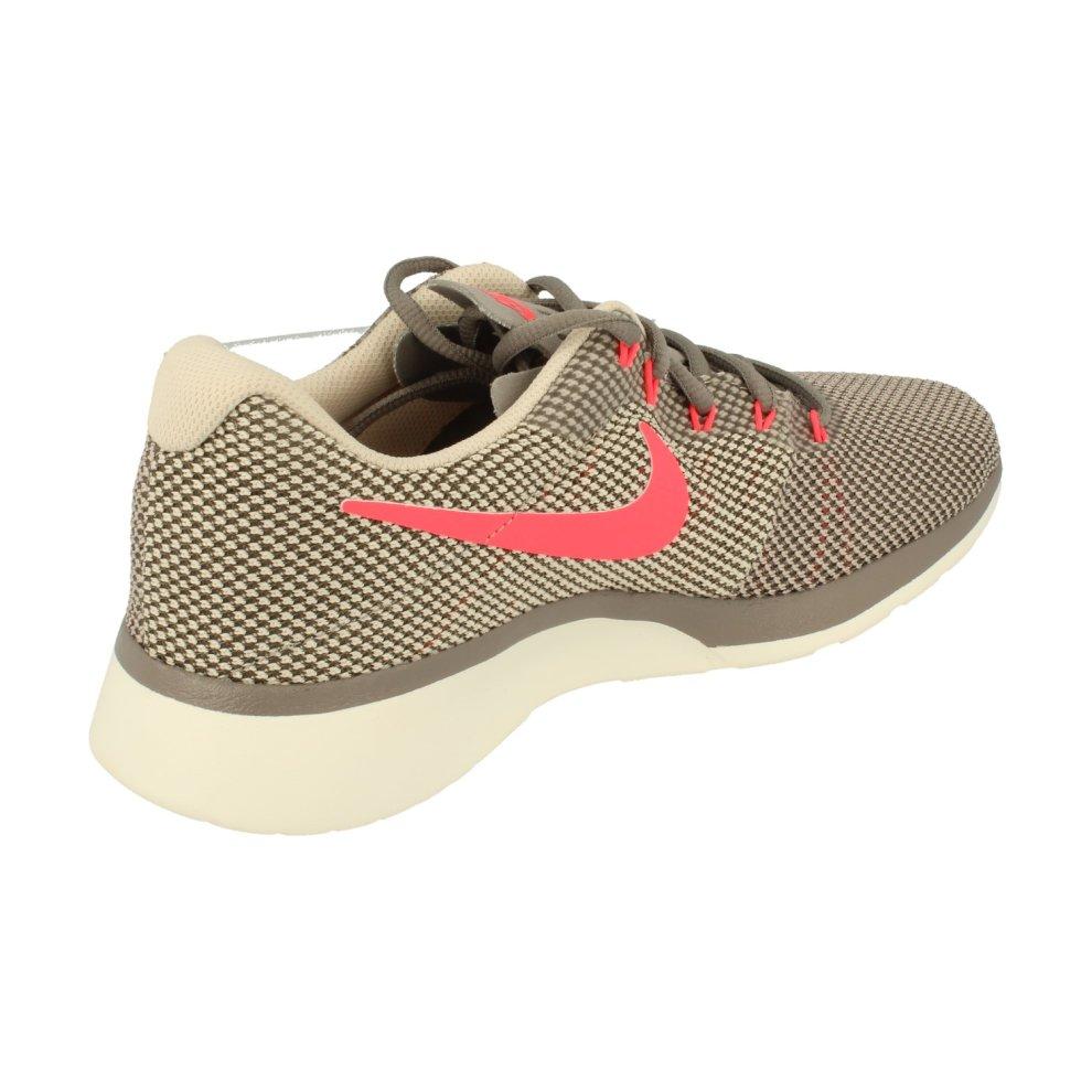 f0eb0f383e9 ... Nike Tanjun Racer Mens Running Trainers 921669 Sneakers Shoes - 2 ...
