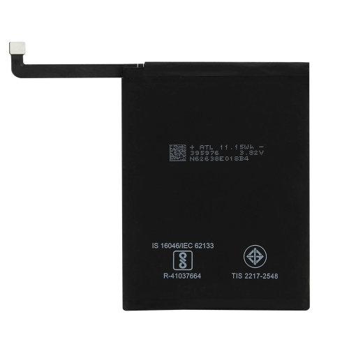 Battery for Huawei Nova HB405973ECW 3020 mAh Replacement Battery