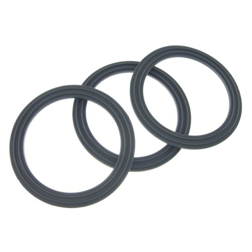 Kenwood A989 Blender Sealing Ring - Pack of 3