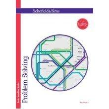 Understanding Maths: Problem Solving