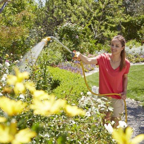 Hozelock Lance Spray Plus Long Reach 90 cm Sprayer
