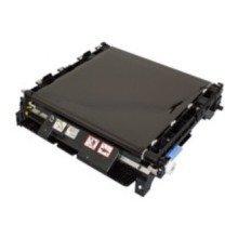 Dell R298d Laser/led Printer Belt