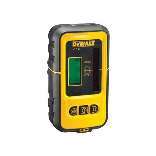 DeWalt DE0892-XJ Detector For DW088/089 Lasers